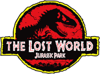 The Lost World Jurassic Park original toys